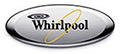 Stanford Magnets Customer Whirlpool