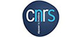 Stanford Magnets Customer CNRS