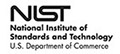 Stanford Magnets Customer NIST